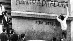 O Brasil vive a ditadura do pensamento do marxismo cultural