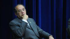 Gilmar chama de 'retórica bravateira' ministro do STF prometer preservação da Lava Jato