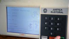 Eleições de outubro têm novas regras aprovadas pelo TSE