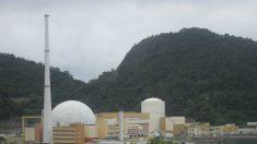 Nível dos reservatórios de energia elétrica no Brasil apontam apagão em 2015