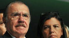 Roseana Sarney tem 150 milhões de dólares nas Ilhas Caimãs, segundo Wikileaks
