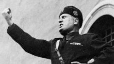 """Banalização do termo """"fascista"""""""