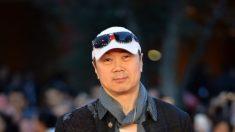 Artista chinês famoso equilibra medo e sinceridade em novo filme