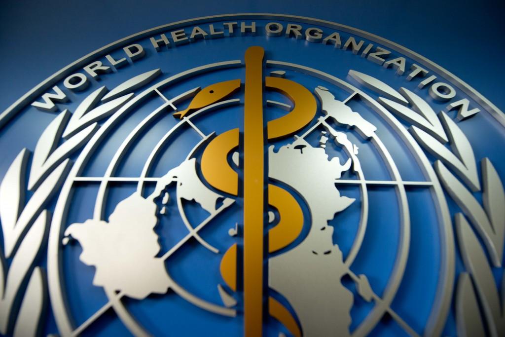 Estados Unidos registram um quarto dos casos de Covid-19 no mundo, diz OMS