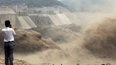 Corrigir poluição da água na China requer mais do que dinheiro