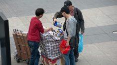 China tenta dominar o Mundo, mas nem produz leite em pó de confiança