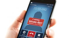 Aquisição da Lenovo chinesa ameaça segurança de produtos da Motorola