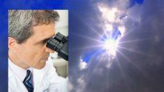 Conheça seis cientistas modernos que possuem crenças espirituais
