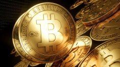 Bitcoin se populariza e Nova York é pioneira na regulamentação