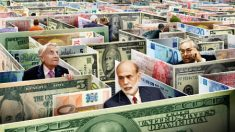 Desmitificando alguns mitos sobre bancos centrais