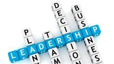 Há realmente uma escassez de líderes?