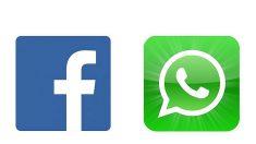 Fora do ar: Pane no WhatsApp pode gerar processos na Justiça