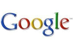 Google muda buscador para evitar possível multa de US$ 5 bilhões