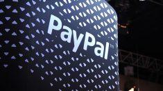 Mercado de pagamento em telefonia móvel, a batalha pela carteira