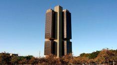 Não faz sentido um Banco Central ter metas de inflação