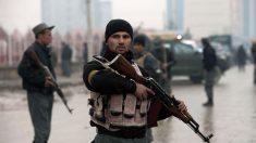 Quais são as perspectivas do Afeganistão, sem tropas americanas