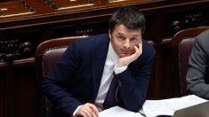 Novo primeiro-ministro está pronto para agitar a política da Itália