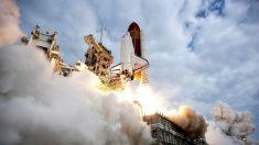 De empreendedores da Terra até a Lua e além: privatizando o espaço