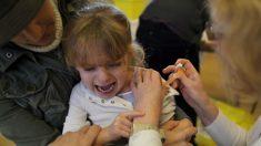 Vacina contra gripe não é tão eficiente, diz médico