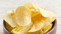 11 descobertas acidentais: batata frita, plástico e mais