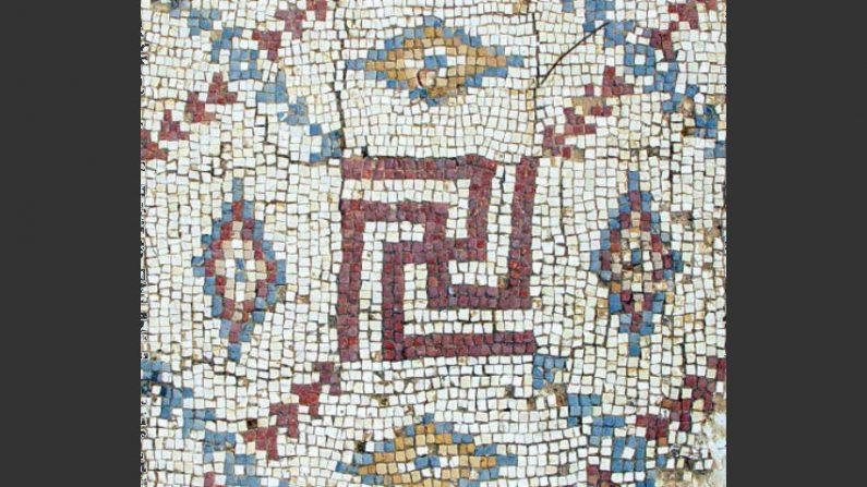 Suástica: um símbolo de 12 mil anos