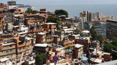 Pesquisa alerta elo entre milícias, polícia e políticos no Rio de Janeiro