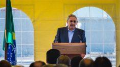 Porto de Mariel: Contradições e demagogia – Parte I