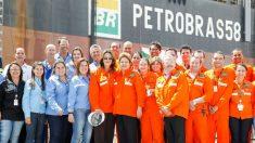 Gastos da Petrobras com patrocínio chegaram a quase R$ 2 bilhões, em dez anos