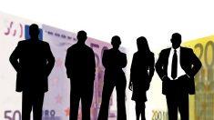 Lei anticorrupção prevê sanções pesadas contra empresas