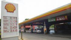 ANP desafia Conselho de Política Energética e protela venda direta de etanol