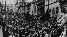 As minorias oprimidas e a luta de classes no Brasil