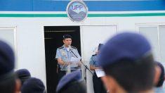 UPPs garantem queda de 65% dos homicídios nas comunidades cariocas