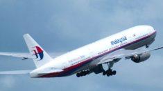 Austrália destina R$ 203 milhões para busca de avião malasiano