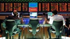 Economista fala sobre perspectivas econômicas do Brasil para 2014