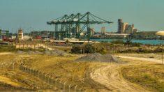 STF intima governo sobre empréstimos sigilosos para Cuba e Angola