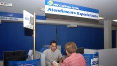 A previdência social brasileira e o esquema de pirâmide no setor público