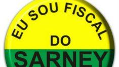 Lembrando do tempo em que o Brasil vivia um regime socialista