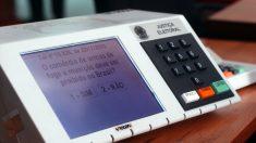 TSE expede últimas instruções relativas às eleições de 2014