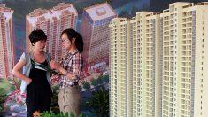 China será próxima bolha imobiliária a estourar?