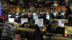 Ciberespiões chineses usam tragédia do avião da Malásia para atacar