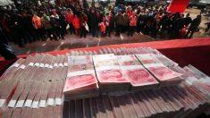 Moeda chinesa 'yuan' enfrenta teste crítico nas próximas semanas