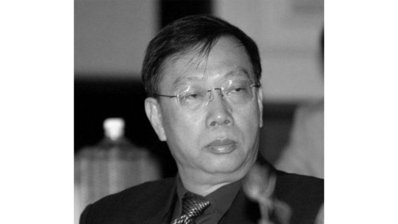 China volta a usar mais órgãos de prisioneiros em transplantes