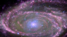 Testes combinados dão medida precisa da expansão do Universo
