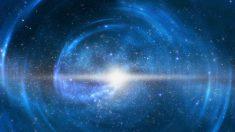 O universo se expande! Mas ele morrerá? E renascerá?