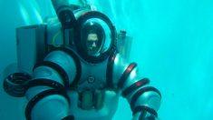 Nova invenção promete explorar águas profundas como nunca se viu antes