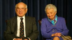 Milton Friedman: Fechem o Banco Central
