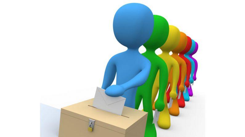 Liberdade e democracia: Aliados ou inimigos?