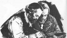 O marxismo sob o crivo do método científico