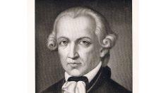 Mises, Kant e os privilégios concedidos pelo Estado