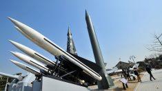 ONU aponta que Coreia do Norte segue com seu programa nuclear e de mísseis